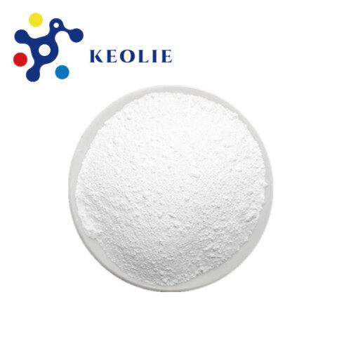 Keolie Supply hydroquinone powder 99%