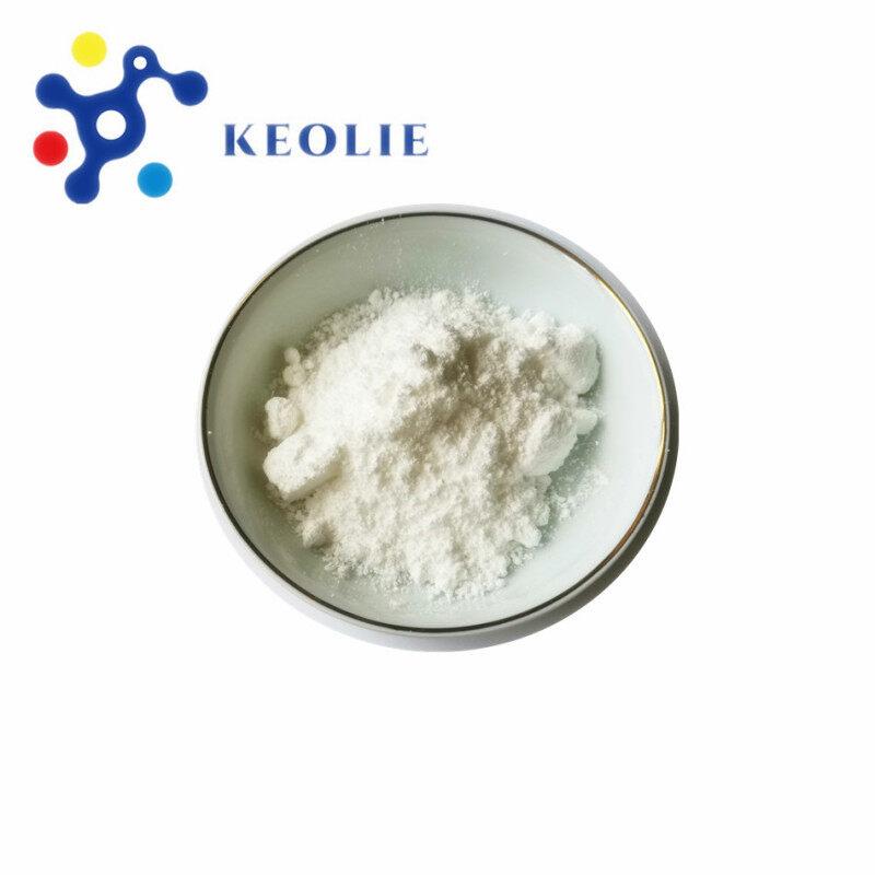 factory provide nicotinamide mononucleotide NMN