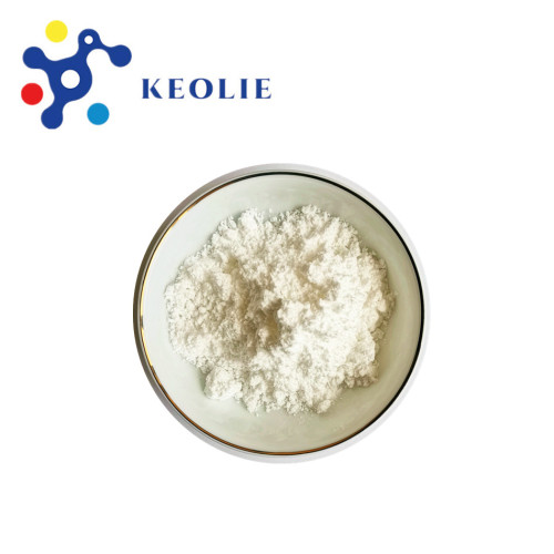 Active Magnesium Oxide Powder For Heating Elements