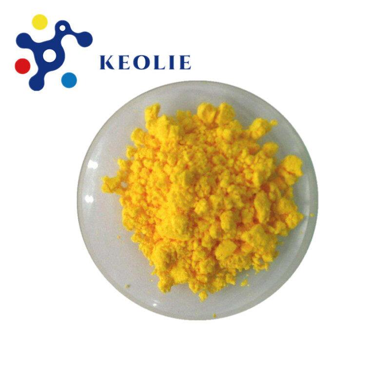 Keolie Supply the egg white protein powder