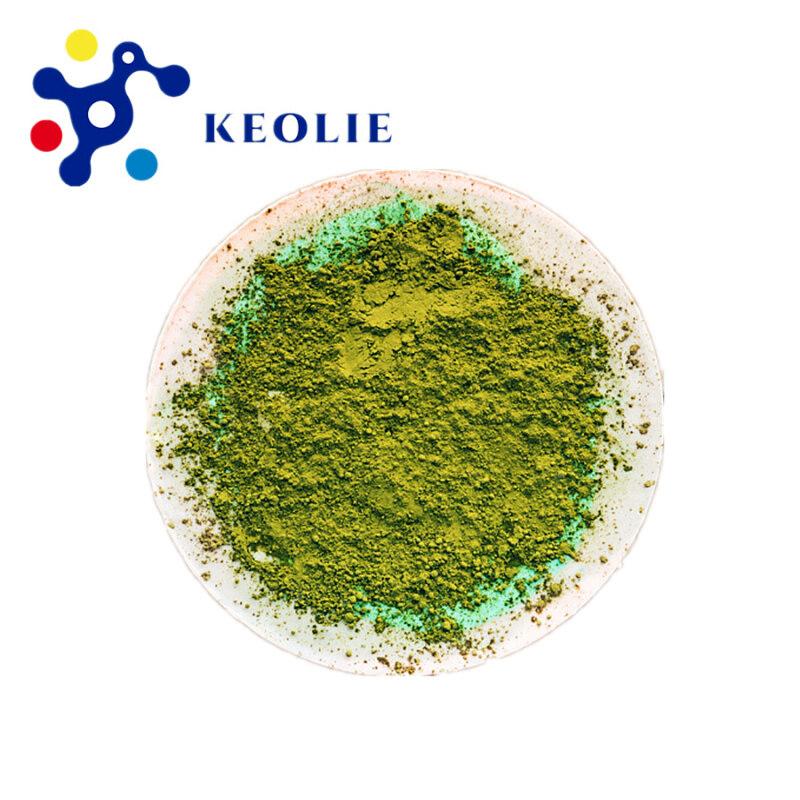 Supply matcha powder private label