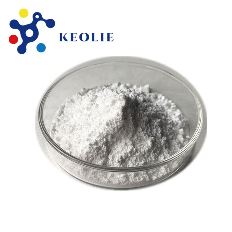 Manufacturer supply best scopolamine powder