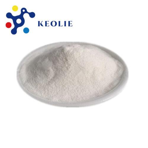 Mixed glutathione and collagen powder vitamin c
