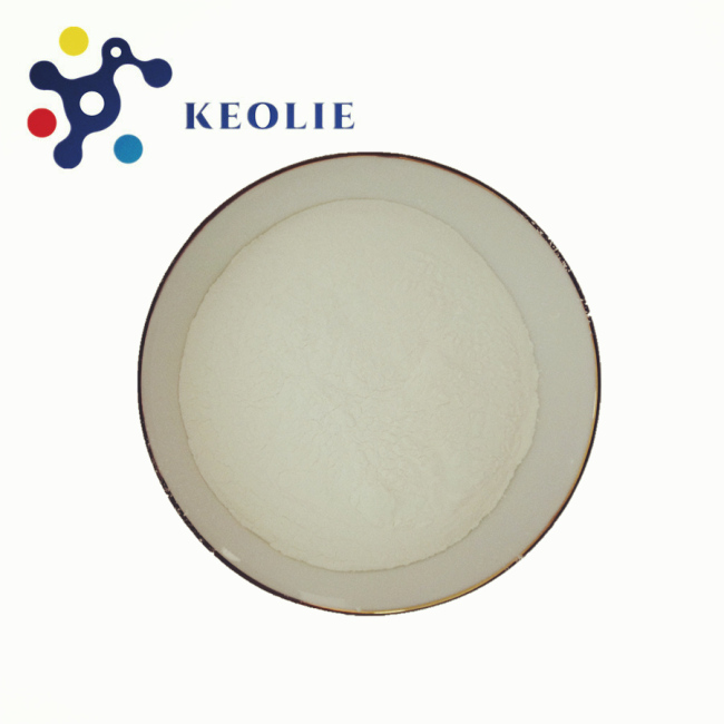 Keolie Top Veterinary medicine Flunixin Meglumine