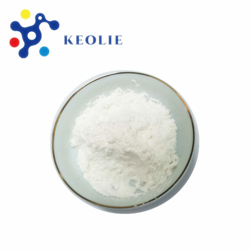 Stocks Supply Competitive Calcium Stearate Price/stearate calcium/e470 calcium stearate