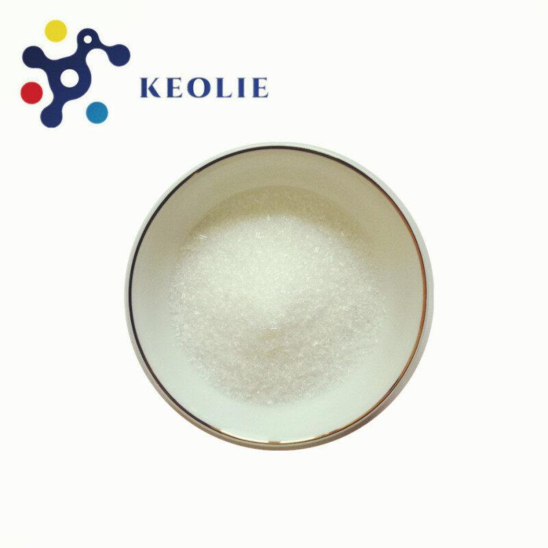 Top Quality sucralose aspartame