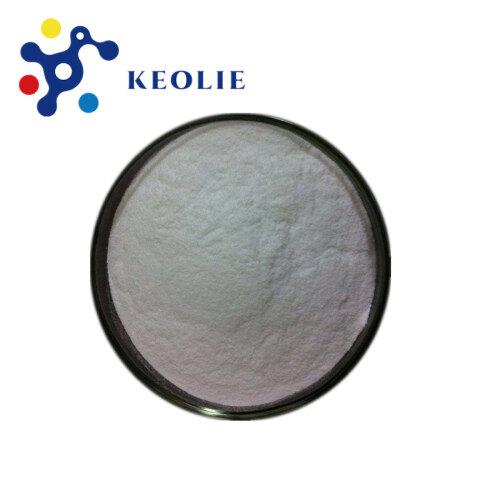 Active food grade collagen usp