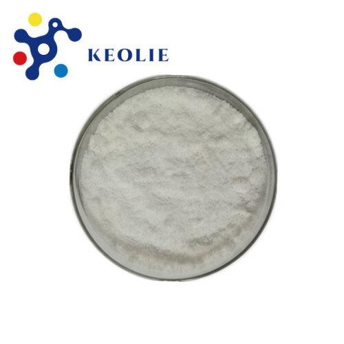 High quality GPLC Glycine Propionyl L-Carnitine Hcl