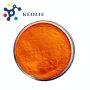 halal ubiquinol coq10 powder coenzyme q10