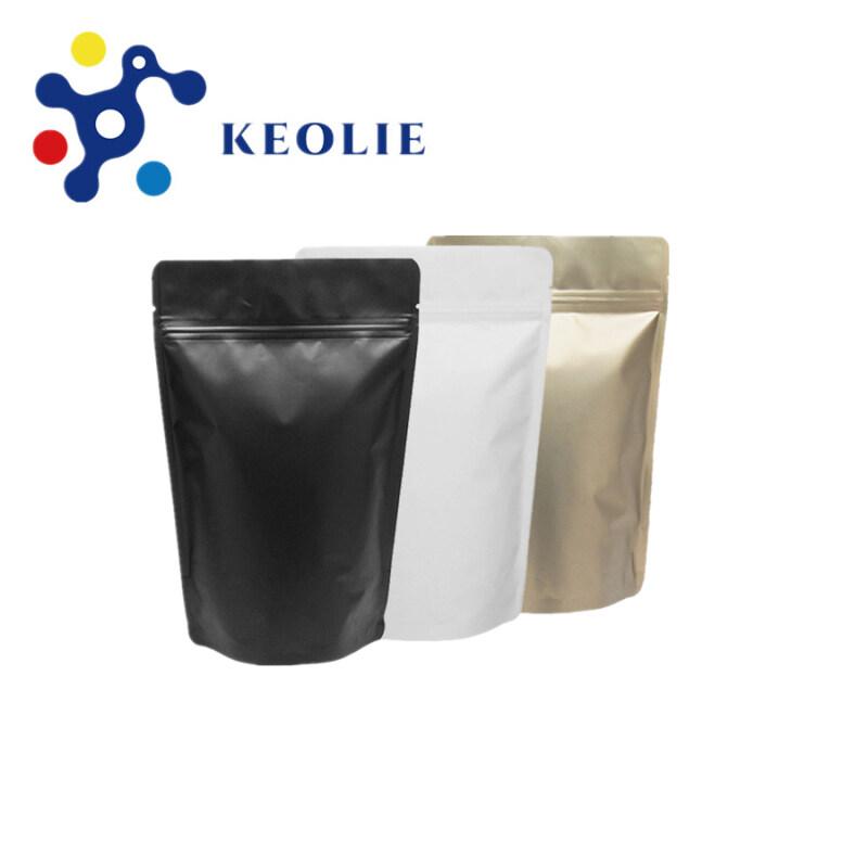 Glucosamine chondroitin collagen or collagen coffee