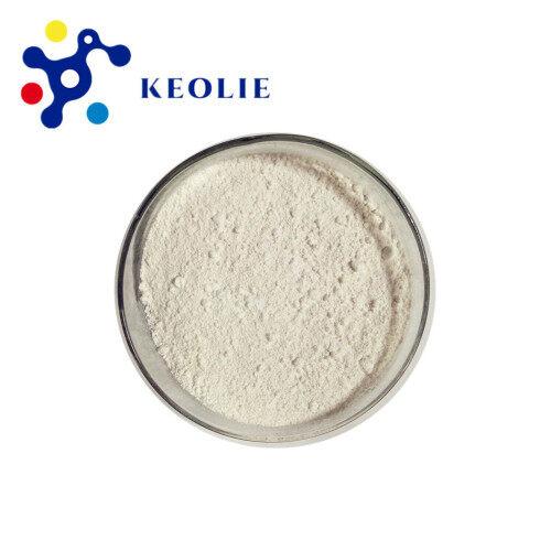 Magnesium oxide feed grade MgO 90% 92% 94%