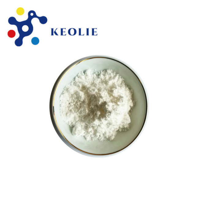 China sodium tripolyphosphate used for ceramic industry