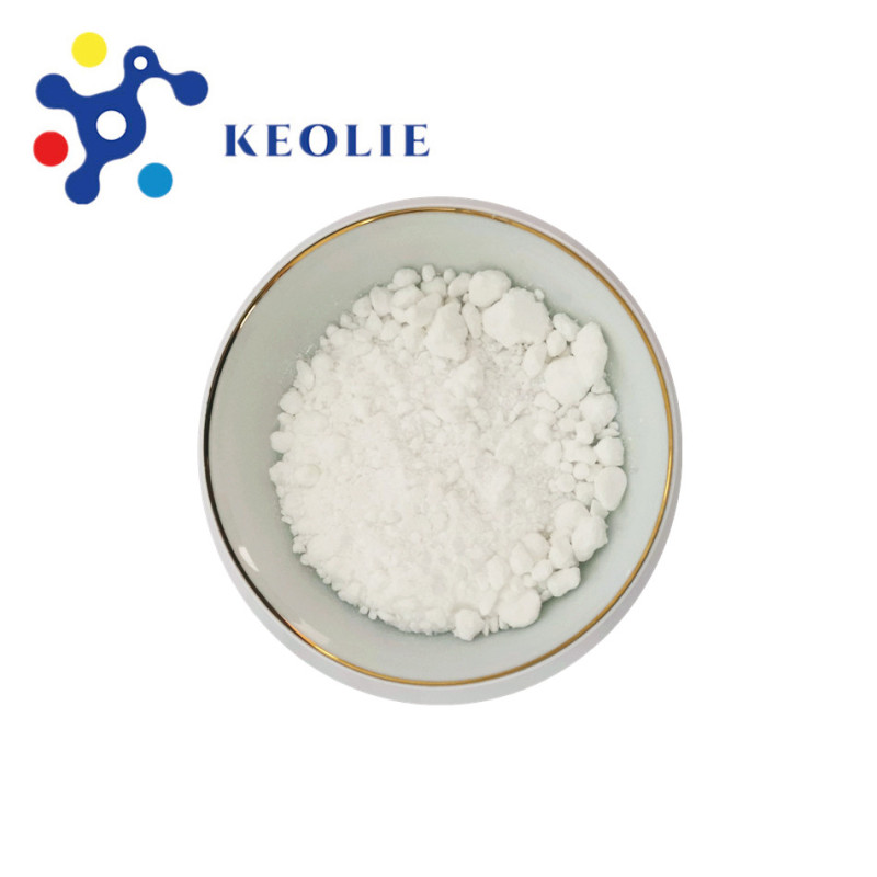 keolie Bulk stock Food Additives Disodium Succinate