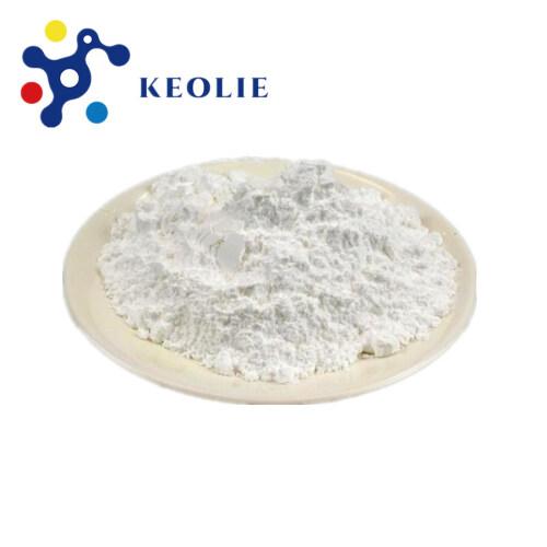 Keolie Supply food grade pullulan powder