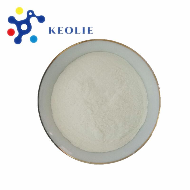 Casein phosphopeptides