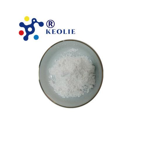 High quality fish collagen granule halal powder