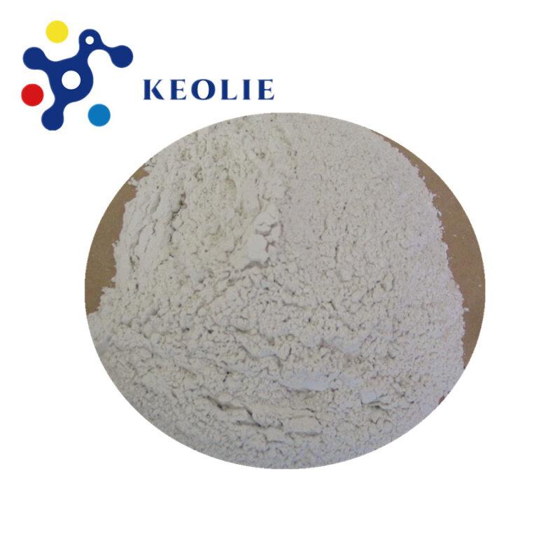 gmp glucosamine msm chondroitin sulfate glucosamine