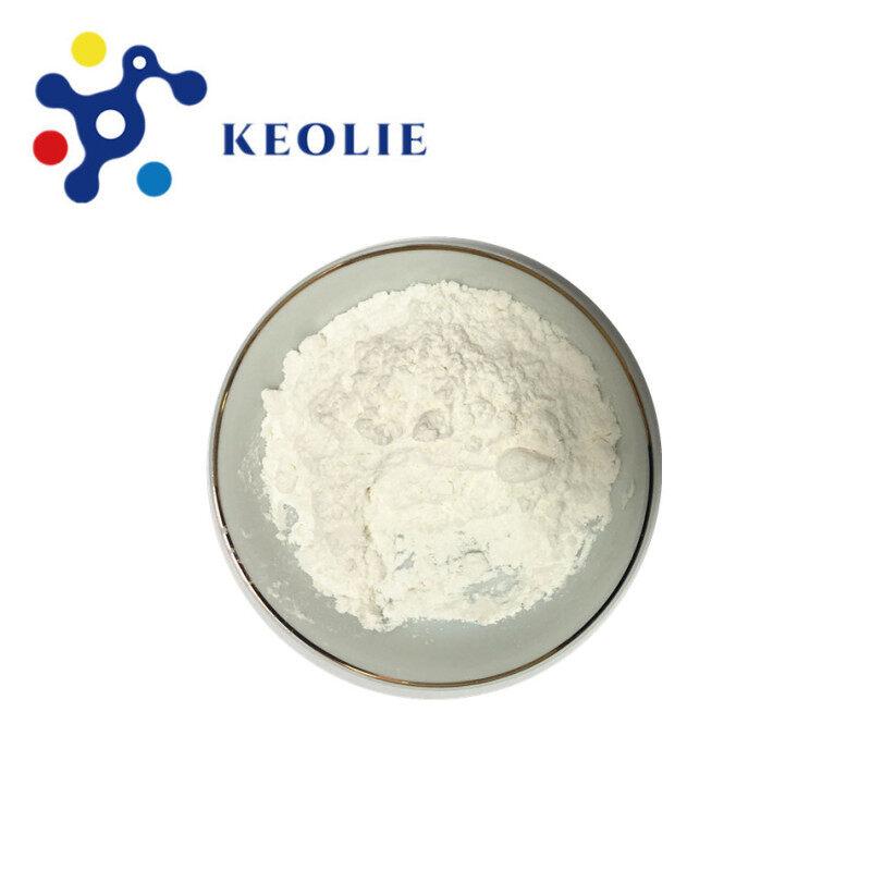 Good Function Health Supplement Magnesium Aspartate