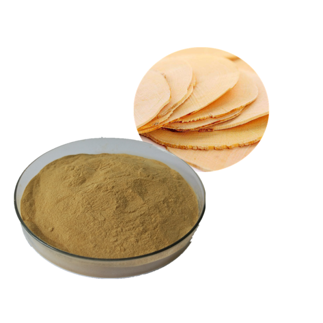 Improve Sexual Time Natural Plant Extract Tongkat Ali Extarct 200:1