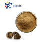 Factory Direct Supply Pant Extract Maca root Extract powder 10:1 or 20:1