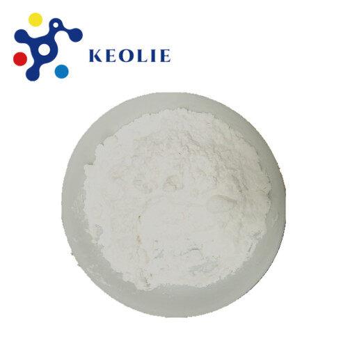 ISO Certified Melatonin 5mg 3mg  5 mg