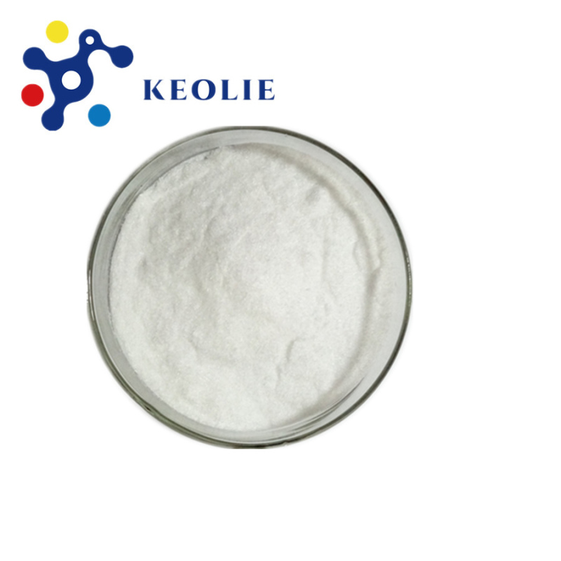 Competitive Price L-Carnitine Feed Grade