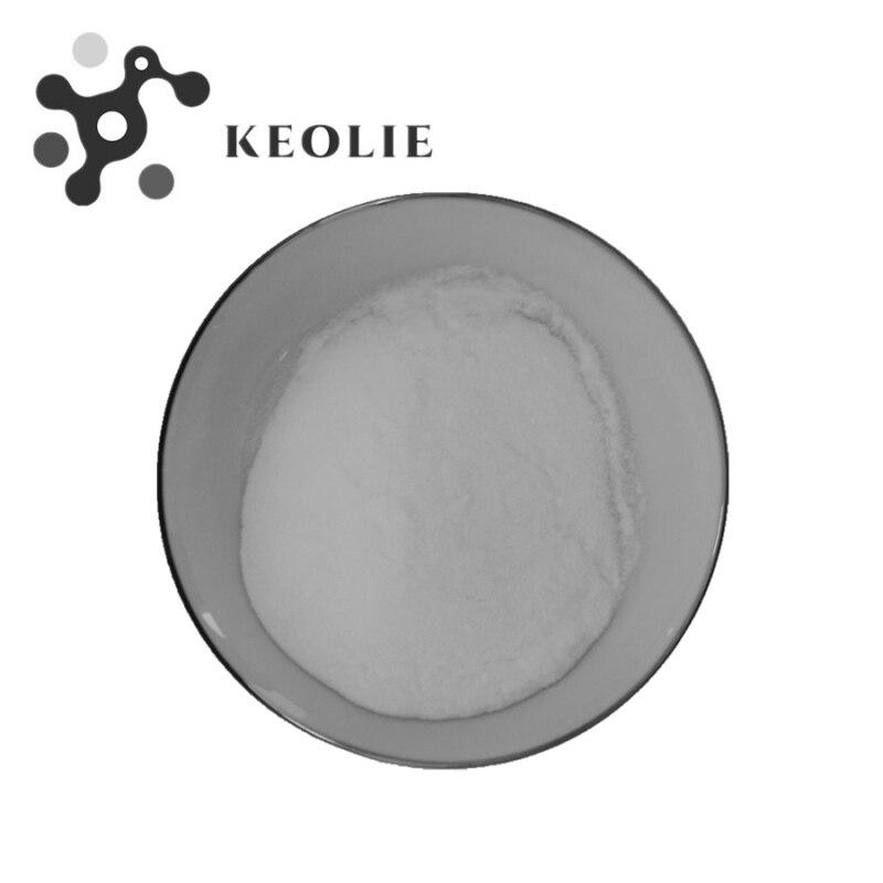 Natural Beauty silk peptide protein powder silk protein powder cosmetics