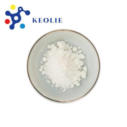 keolie  Provide Food Grade Magnesium L-Aspartate