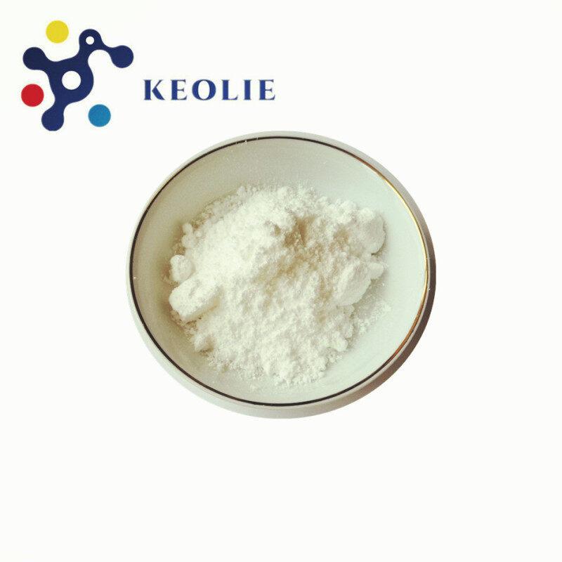 Food Flavor additive Ethyl Maltol powder