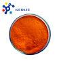 Bulk curcumin powder curcumin 98% 99%