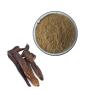 100% Natural Suo Yang extract 10:1 Songaria Cynomorium Herb Extract powder