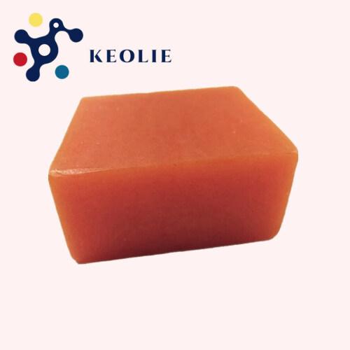 kojic acid bar soap whitening kojic lightening soap papaya kojic and licorice base soap
