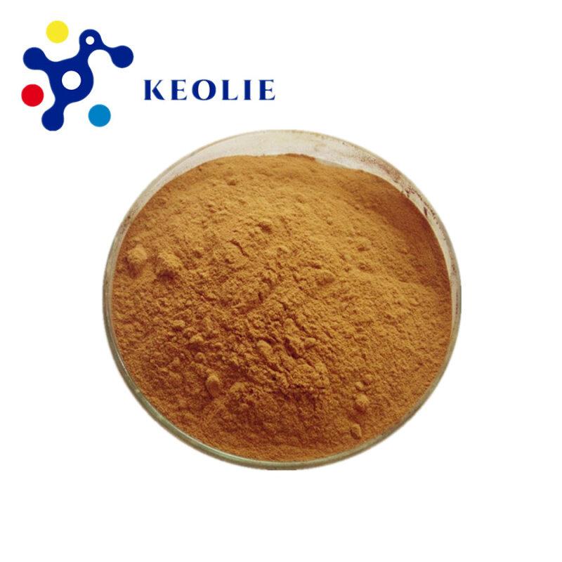 Skin care licorice extract price glabridin 40%