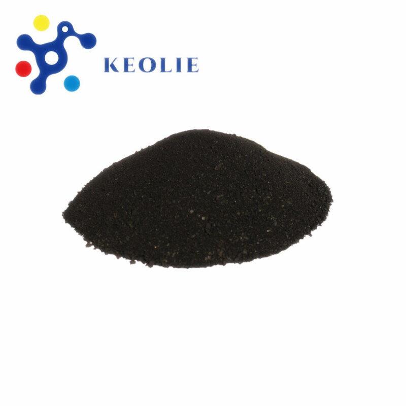 Keolie seaweed extract fertilizer seaweed organic fertilizer