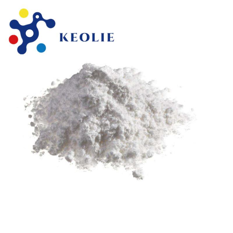 Keolie supply beauty collagen drink oem