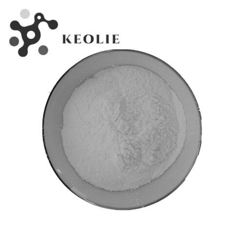 Keolie Best price ciprofloxacin ciprofloxacin hcl