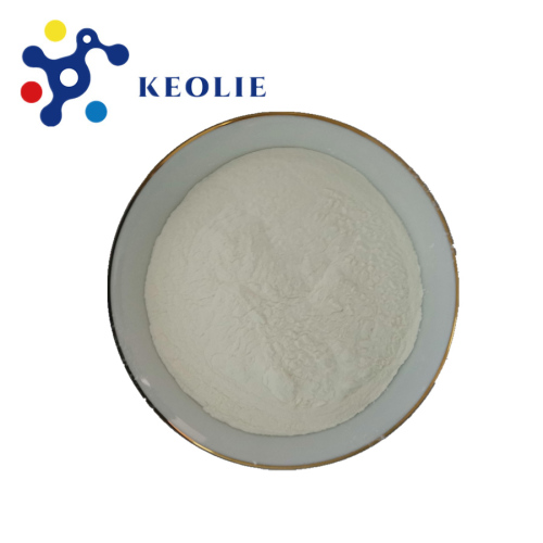 Professional Manufacturer Supply silk protein peptide silk protein extract