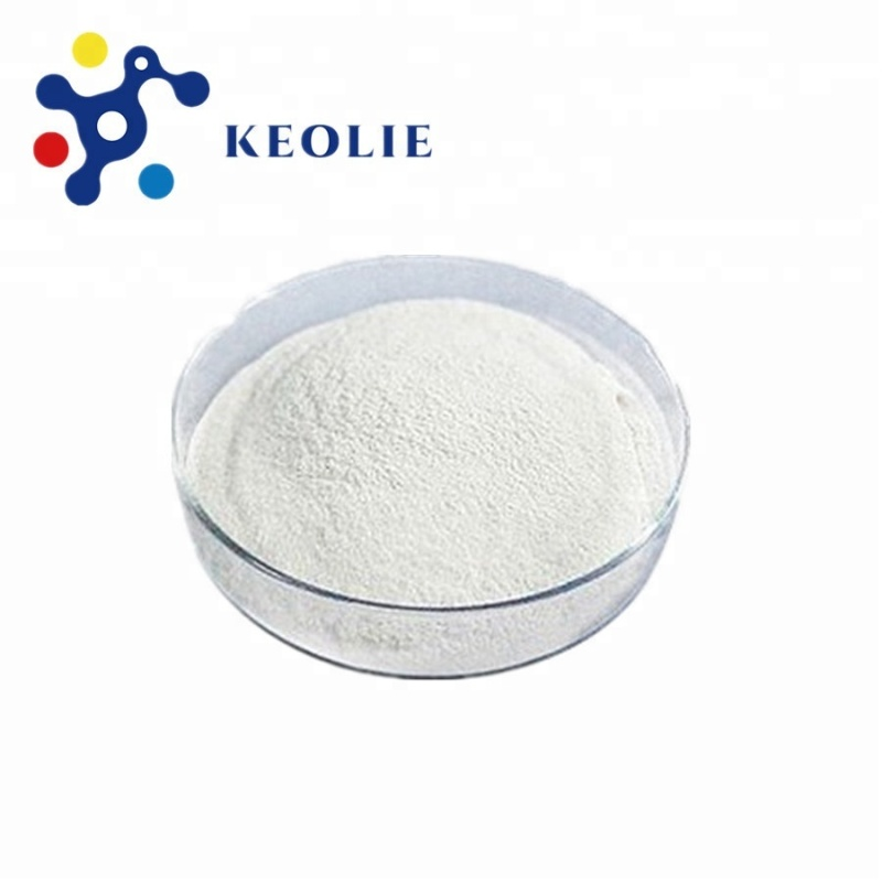 Keolie Food Grade Magnesium Citrate Anhydrous Powder
