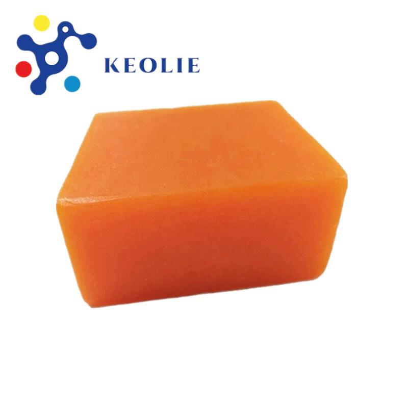 kojic acid soap lightening kojic papaya soap kojic soap ingredients