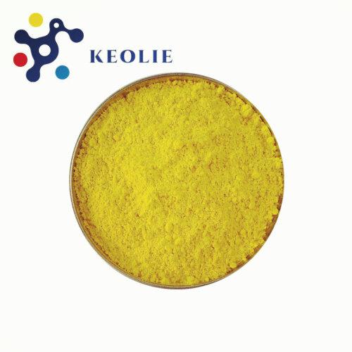 Pharmaceutical Food Grade Jinyang Alkali Powder