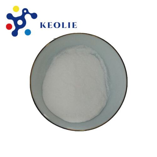 Keolie 6-benzylaminopurine manufacture 6-ba