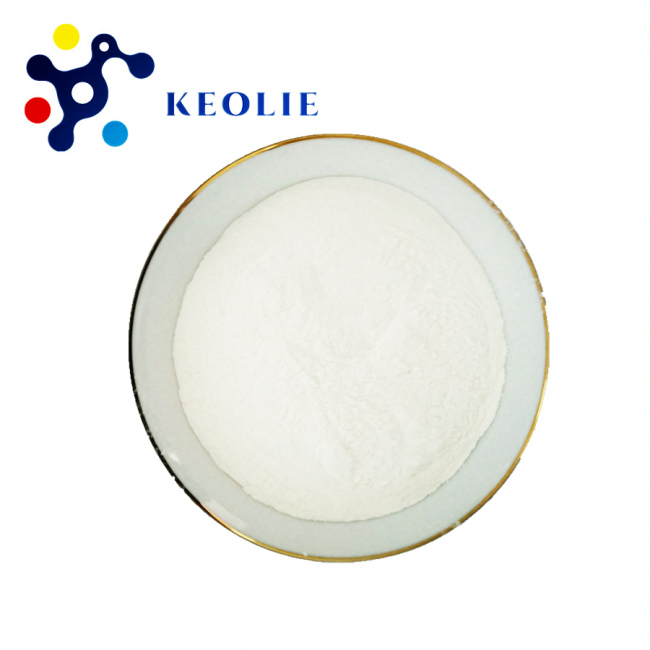 Best naa 98% naa price 1-Naphthaleneacetamide