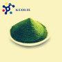 China best matcha private label