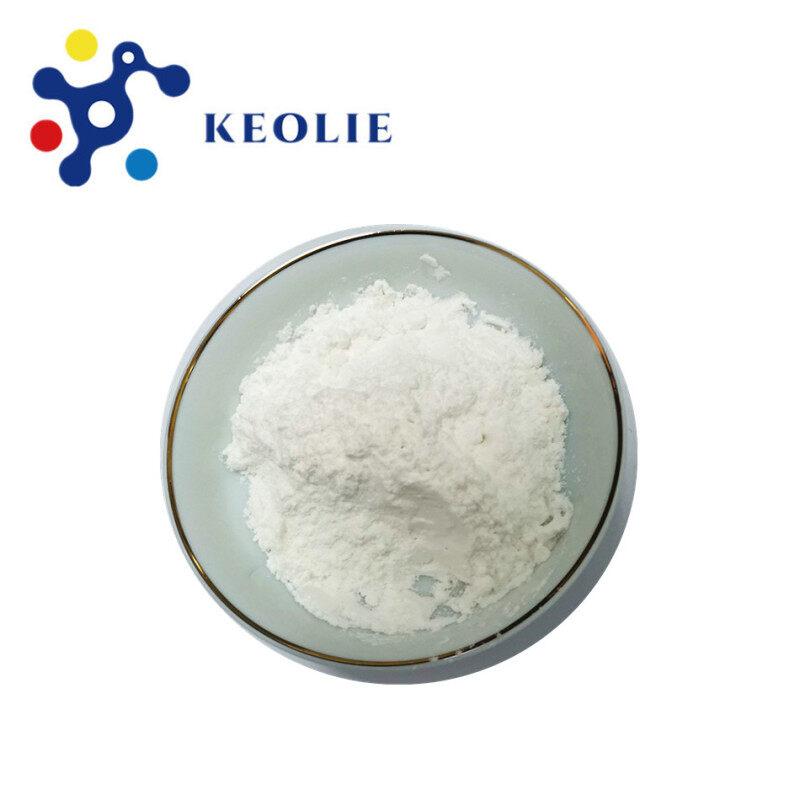 Vanillin Manufacturer Sell Vanillin HALAL