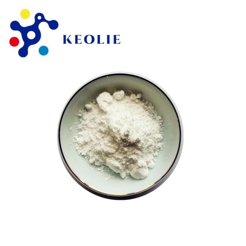 Stocks Supply Competitive Price of Calcium Stearate