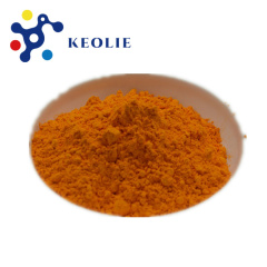 organic beta carotene extract synthetic beta carotene