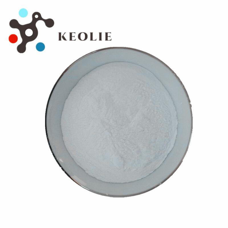 Keolie chlorhexidine hydrochloride chlorhexidine powder