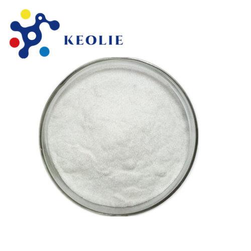 100% hydrolysate fish collagen hydrolysate