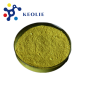 Sophora Japonica Extract 98% Troxerutin Powder