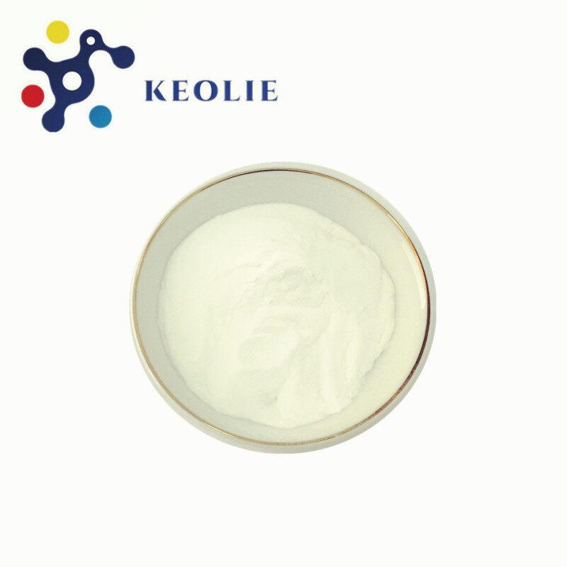 Manufacturer Aspartame Supply Bulk Aspartame Sweetener